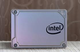 """Обзор от покупателя на <b>SSD диск INTEL</b> 2.5"""" DC S3110 Series ..."""