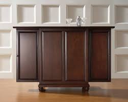 home bar furniture. Awesome Top Home Bar Cabinets Sets U Wine For Furniture The Popular And Inspiration C
