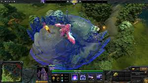 dark seer build guide dota 2 victory is the goal a guide to