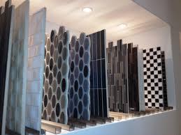 Tile Decor Store Tile Tile Stores Decor Color Ideas Cool Under Tile Stores Home 31