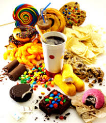 unhealthy foods and drinks. Exellent Drinks Whether Itu0027s On A Giant Billboard In Cheesy Commercial Or Filling  Glossy Page Of Magazine Unhealthy Temptation Surrounds Us Every Day Inside Unhealthy Foods And Drinks L