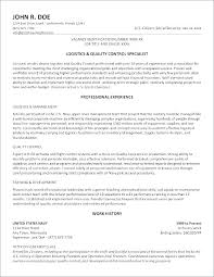 Resume Maker For Mac Interesting Free Apple Pages Resume Template Download Stepabout Free Resume
