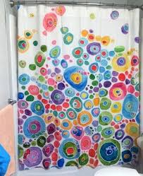 artistic shower curtains. Artistic Shower Curtains In Amazing Furniture Home Design Ideas With .