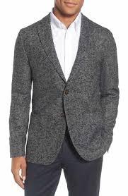 Blazers & Sport Coats for Men | Nordstrom & Ted Baker London Herringbone Blazer Adamdwight.com