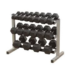 edit here s a real basic designed rack that will work as good as any