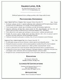 template amusing objective statement for nursing resume objective statement for nursing student resume template proffesional objective nursing resume objective statement