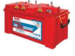Exide Exide To Pump In Rs 1400 Crore Haldia Expansion