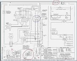 rheem gas furnace wiring diagram bioart me rheem water heater thermostat wiring diagram rheem thermostat instructions gas furnace thermostat wiring