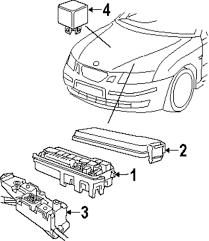 similiar 2000 kia sephia parts diagram keywords 1997 kia sephia fuse diagram wiring diagrams pictures