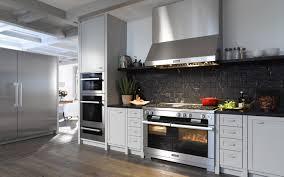 Brands Of Kitchen Appliances The Best European Brands For Kitchen Appliances