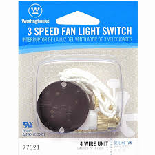 replacement single capacitor sd ceiling fan switch awesome westinghouse hunter parts replacing small bathroom remodel glass