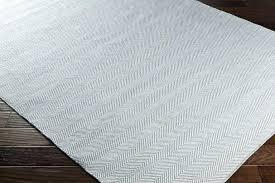 outdoor rugs chevron outdoor rug grey indoor mudroom office decorating glamorous corner rugs outdoor