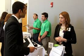 career fair preparation the elevator pitch uconn center for career fair preparation the elevator pitch uconn center for career development
