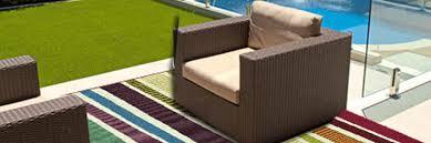 benefits of outdoor rugs