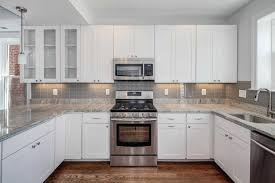 best kitchen backsplash ideas trends and beautiful countertop combinations design with granite countertops all home