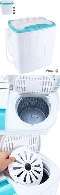Mini Clothes Washer Mas De 25 Ideas Increa Bles Sobre Lavadora Secadora Rv En Pinterest