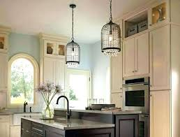2 story foyer chandelier 2 story foyer chandelier size for two in decor 2 story foyer