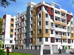 Small Picture 17 best Flats for Sale in Bannerghatta Road images on Pinterest