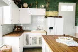 ikea butcher block countertops review fresh fulgurant oak butcher block counters are from lumber tour a