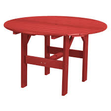 walk into any home and you are sure to find at least one table with most having closer to three or four whether you are looking to fully furnish your home