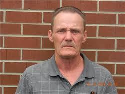 Milton Smith - Sex Offender in Chattanooga Valley, GA 30738 - GA19352