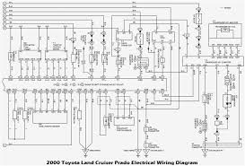 wiring diagrams 2007 fj introduction to electrical wiring diagrams \u2022 2007 Taurus Wiring Diagram 2007 toyota fj cruiser wiring diagram wire center u2022 rh hashtravel co wiring diagram 2007 f450 wiring diagram 2007 f450