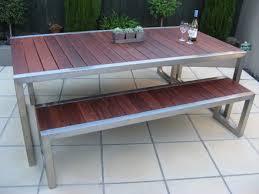 outdoor tables nz. outdoor tables nz g