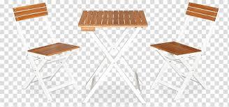 Bar Stool Size Chart Table Chair Garden Furniture Bar Stool Size Chart Furniture