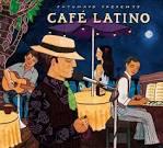 Cafe Latino [Alex]