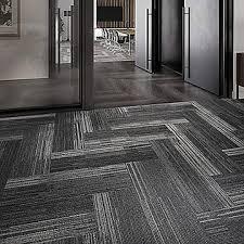 carpet tiles office. Carpet Tiles China Office