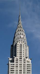 chrysler building exterior. filechrysler building spire manhattan by carol highsmith loc highsm04444 chrysler exterior
