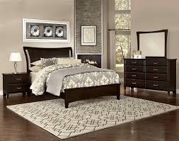 Levin Furniture Bedroom Sets Full Bedroom Sets Gallery Of Best Ideas About Ikea Bedroom Sets