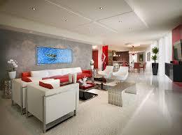 Asid Interior Design Unique 48 Best Interior Designers In Florida The LuxPad