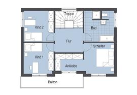 Badezimmer Grundriss Dachgeschoss