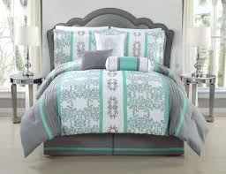 white and gold queen sheet set turquoise bedding teal comforter sets gray black white and gold bed set queen pink