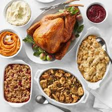 For instant savings, view our current promotions. Martha S Countdown To Thanksgiving Martha Stewart