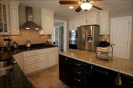 kitchen countertops granite colors. Kitchen:Granite Colors For Kitchen Most Popular Granite Bathrooms White River Countertops