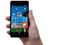 microsoft phone png. microsoft finally reveals the hard truth: windows phone is dead png p