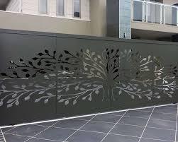 Ss Design Ss Decorative Laser Cutting Sheets Ss Laser Cut Sheet Metal