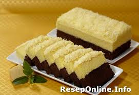 5 Resep Kue Kukus Untuk Pemula Yang Mudah Dibuat Reseponlineinfo