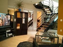 Great 1 2 Bedroom Apartment Rent Fine On
