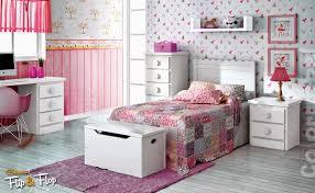 furniture for girls room. Girls Bedroom Furniture Design Study Table For Room