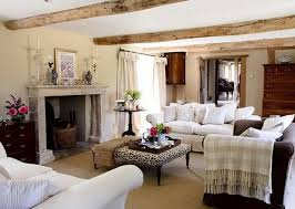 ... Living Room, Best Rustic Farmhouse Living Room Ideas Farmhouse Living  Room Ideas: Marvelous farmhouse ...