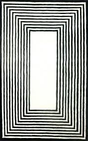 area rugs with border black rug with white border striped border black area rug black rug