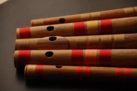 Sa Re Ga Ma Flute Chart Fingering Charts Anubodh Bansuri Flutes