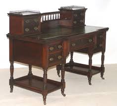 Office Desk : L Shaped Desk Ladies Writing Desk White Desk Table Antique  Writing Desk Antique Office Writing Desk White Office Table Desk Office  Furniture ...