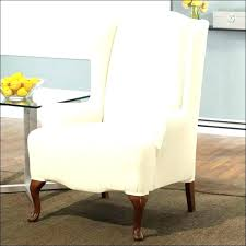 extra large wingback chair extra large chair oversized chair slipcovers um size of chair slipcover extra extra large wingback chair