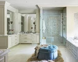 bathroom design houston. Bathroom Design Houston Fine Decor Ideas Luxury Transitional New 7
