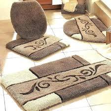 3 piece area rug sets set image of wonderful with runner r 3 piece rug set