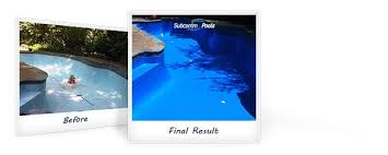 pool paint colorsPool Painting Services